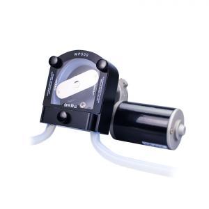 Výrobek: Peristaltické čerpadlo pro vestavbu OEM210 1,3 - 6000ml/min