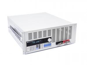 Výrobek: Elektronická zátěž Maynuo M9716E 0-150V / 0-480A / 3000W