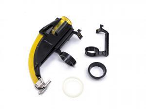Výrobek: Automatický podavač šroubků 2mm