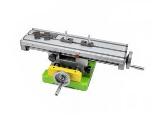 Výrobek: Křížový stůl BG6350 350x100mm