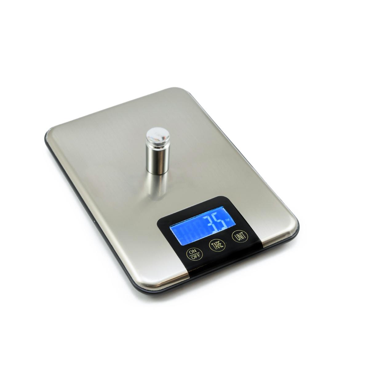 Digitální váha 15kg/1g