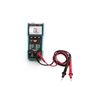 Výrobek: Digitální automatický multimetr True RMS 108D