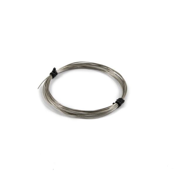 Odporový drát pro svářečky fólií kulatý 0,5mm metráž