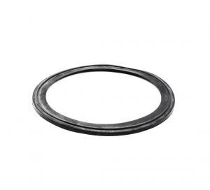 Náhradní těsnění pro tlakové nádoby 5L/0,8MPa