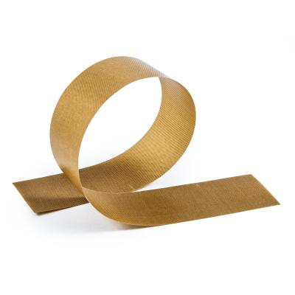 Teflonová lepící páska se skelným vláknem 25 mm, metráž