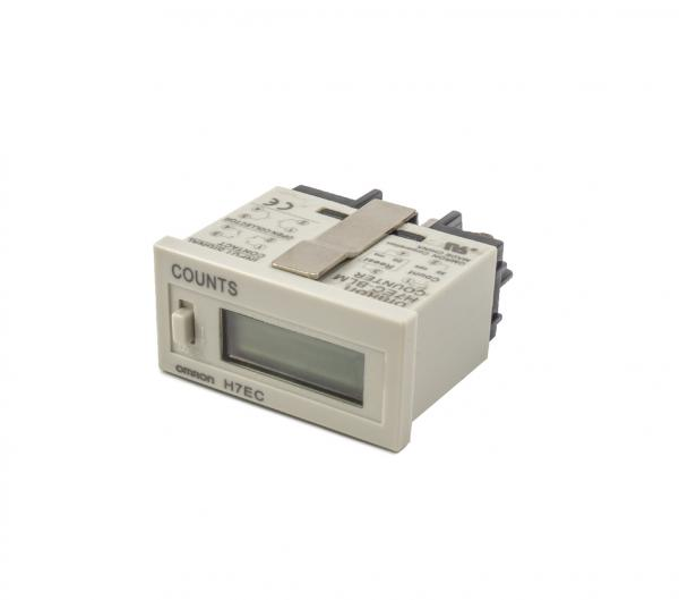 Elektronické počítadlo H7EC pro AL-1150D