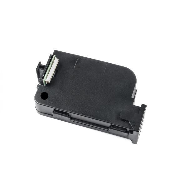 Inkoustová ECO solvent cartridge pro T-1000 černá