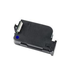 Výrobek: Inkoustová ECO solvent cartridge pro T-1000 modrá