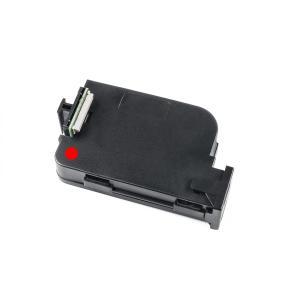 Inkoustová ECO solvent cartridge pro T-1000 červená