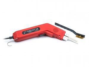 Tavný řezací nůž na polystyren a pěnové materiály 5cm 80w
