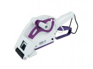 Výrobek: Poloautomatické etiketovací kleště šíře 20-60mm délka 18-70mm APN60