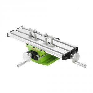 Křížový stůl BG6300 310x90mm