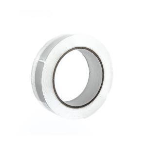 Výrobek: Silnostěnná oboustranná lepící páska – transparentní 30mm, 5m