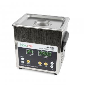 Ultrazvuková vana BK1200 1600ml