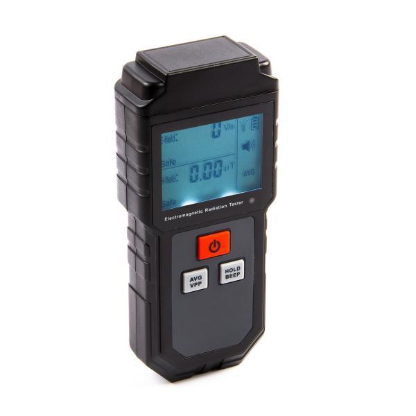 Detektor elektromagnetického pole APEXEL ET825