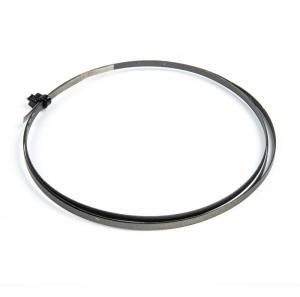 Výrobek: Náhradní tavná struna pro FM-3028