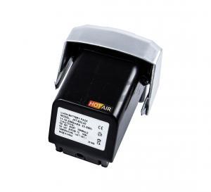 Výrobek: Náhradní Li-Ion akumulátor pro páskovačku JD-13/16