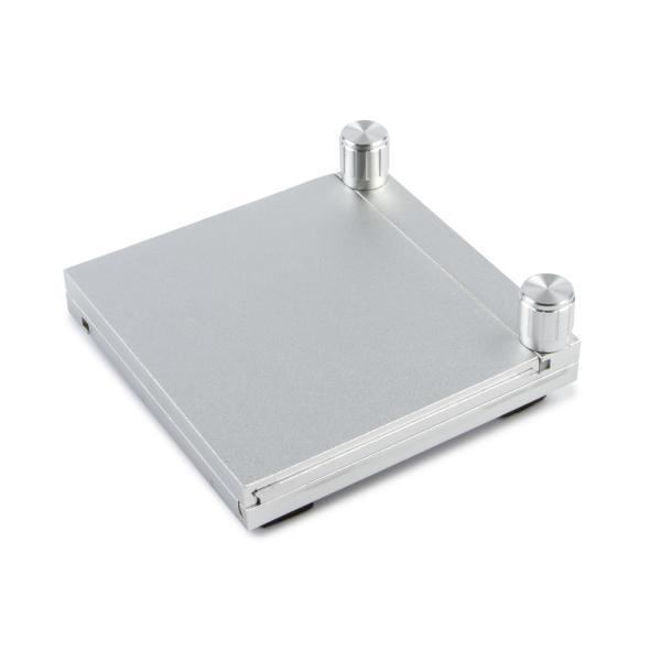 Malý posuvný stolek k mikroskopům