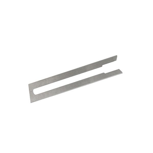 Náhradní tavný nůž pro polystyrenovou řezačku 5cm