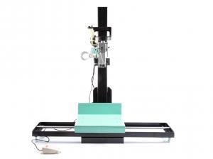 Výrobek: Stojanový šicí / pytlovací stroj GK26-1AA 90W