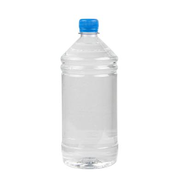 Bioethanol - Biolíh  1L  Etanol 89,7%, Izopropylalkohol  10%