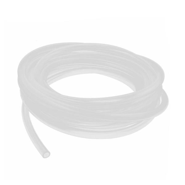 Silikonová hadice pro peristaltická čerpadla #17