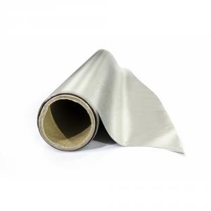 Výrobek: Tieniaca tkanina blokujúca EM signál - Faradayova klietka