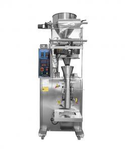 Výrobek: Objemový třecí dávkovač s baličkou suchých směsí 0,5 nebo 1L s tiskárnou expiračních dat