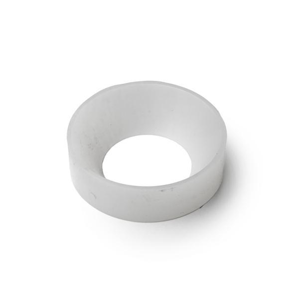 Náhradní silikonový kroužek pro víčkovačku 40-50mm pro adapter TYP 2