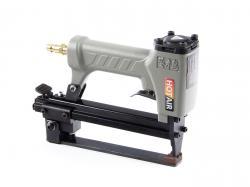 Pneumatická sponkovací pistole pro sponky 13x16mm