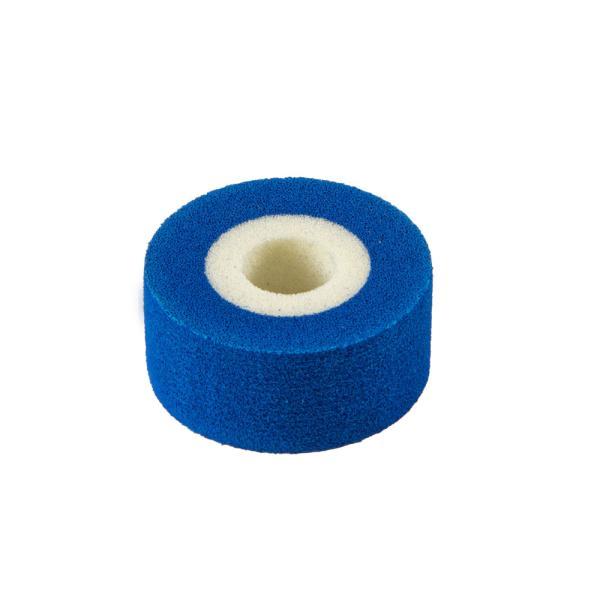 Barvící inkoustove kolečko pro svářečku DBF-810 modré