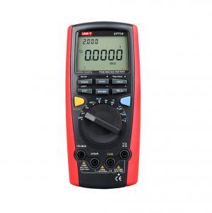 Výrobek: Multimetr UNI-T UT71A