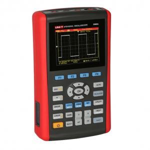 Výrobek: Osciloskop UNI-T UTD1025CL