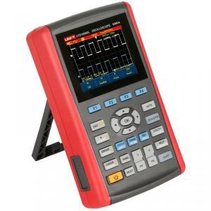 Výrobek: Osciloskop UNI-T UTD1050DL