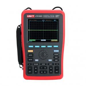 Výrobek: Osciloskop UNI-T UTD1062C