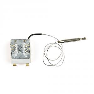 Náhradní kapilární termostat pro destilační přístroje