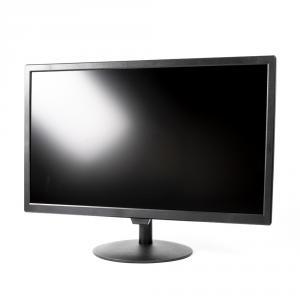 "Průmyslový FULL HD monitor 21,5"" HDMI, VGA, AV, BNC pro kamery a mikroskopy"
