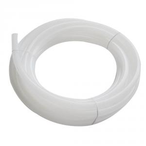 Hadička z polyethylenu (PE) 14/10 mm
