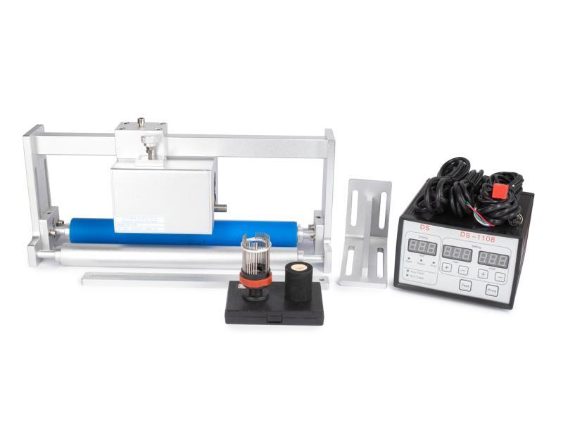Průmyslová inkoustová tiskárna AT1100A expiračních dat pro balící stroje