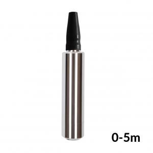Senzor pro měření výšky hladiny / vodního sloupce 0-5m 24V, 4-20mA