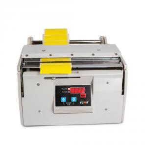 Automatický dávkovač samolepících štítků a etiket X-180