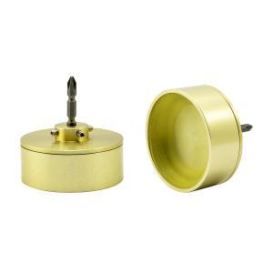 Adaptér pro utahování zavařovacích víček o průměru 50-70mm TYP 3 - 12mm