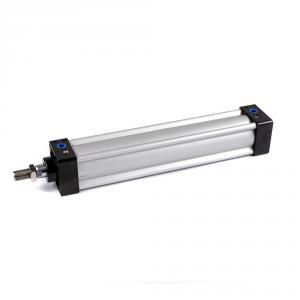 Hlavní pneumatický válec SU250x50 pro plničku pastovitých a kapalných látek 50 - 1000 ml