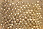 Cínové kuličky Pro BGA (velké balení) 150.000 kuliček 0,55mm