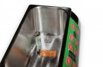 Ultrazvuková vana BG-03C