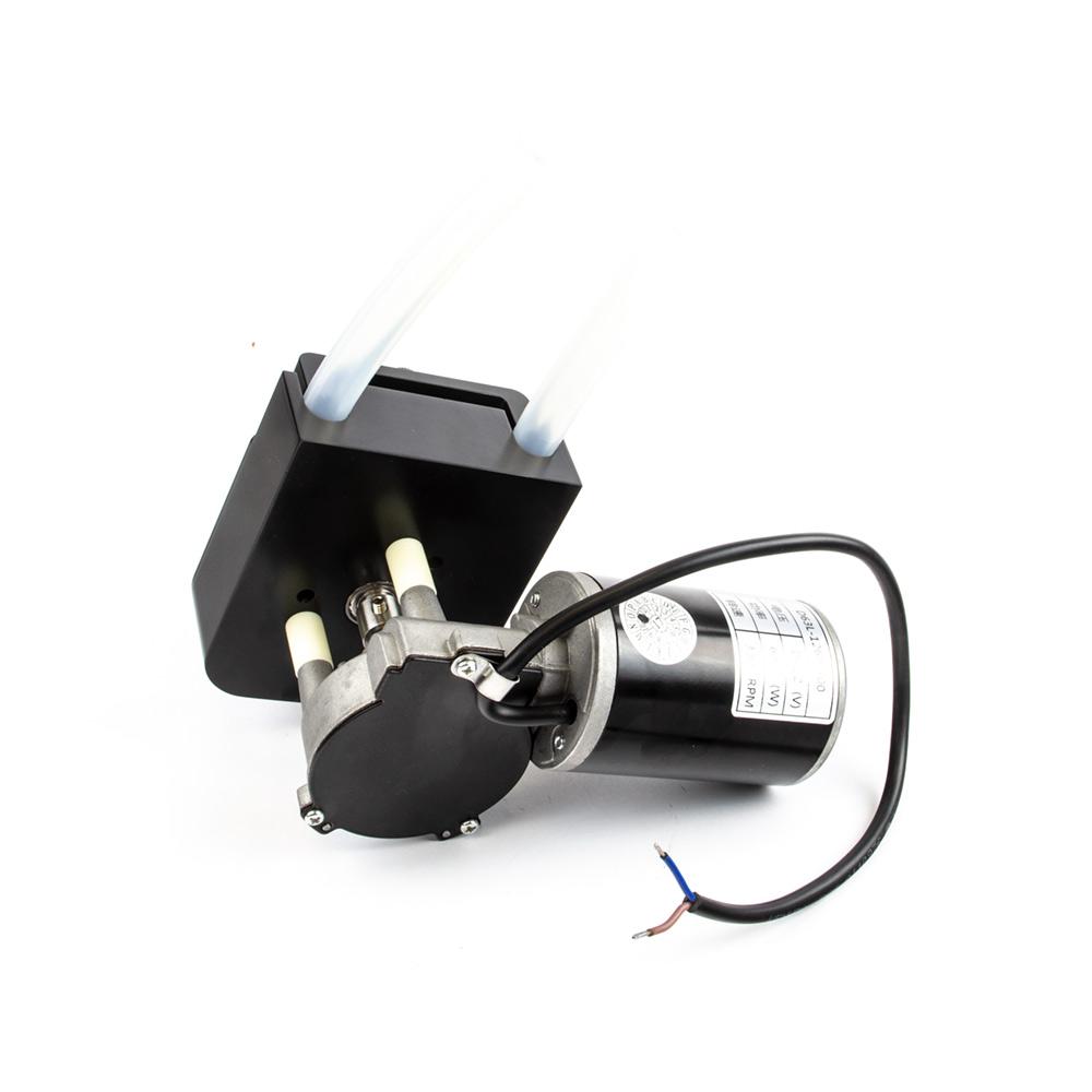 Peristaltické čerpadlo pro vestavbu OEM210 1,3 - 6000ml/min