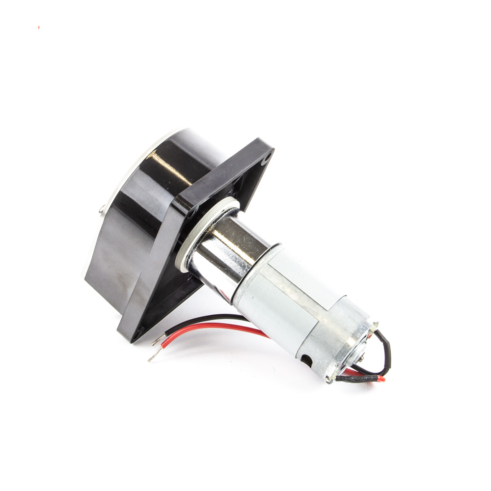 Bezkontaktní peristaltická pumpa OEM206 s průtokem 1,3 – 1100ml/min