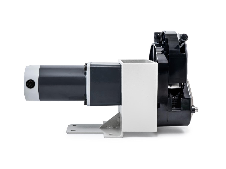 Peristaltické vestavné čerpadlo OEM200-1 1.3ml – 12000ml/min