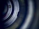 Smart Kamera pro mikroskopy s automatickým ostřením 5Mpix, HDMI, USB, Wifi, Sd karta s měřícím SW