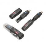 Datalogger UNI-T UT330B pro měření teploty a vlhkosti s USB a IP67